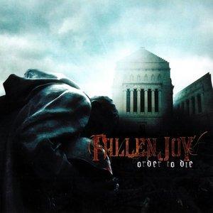 Order to Die - EP