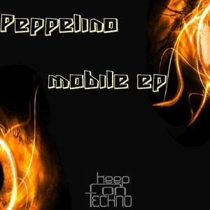 Mobile EP