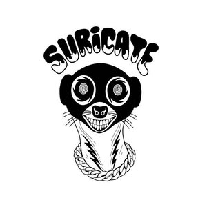 Avatar for SuriCate
