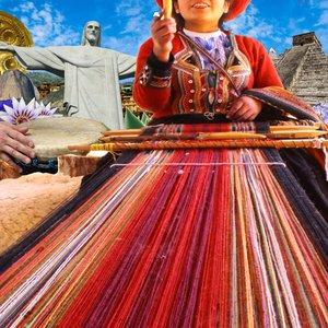 Latin American Vibes