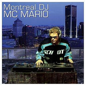 Montreal DJ