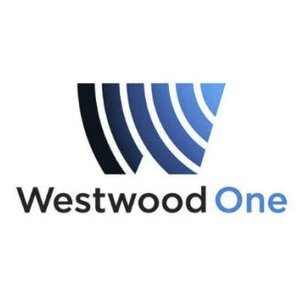 Avatar for Westwood One