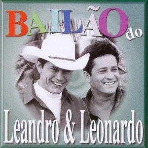 Bailão do Leandro e Leonardo