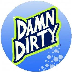 Damn Dirty