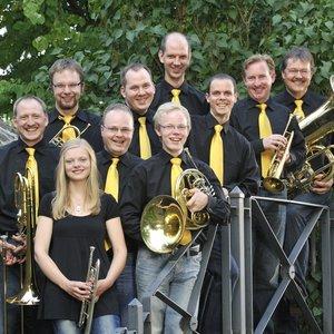 Avatar for Blechbläserensemble pro musica sacra