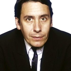 Image for 'Jools Holland'