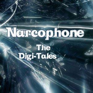 The Digi-Tales