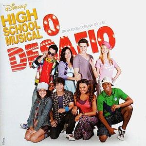High School Musical (O Desafio)