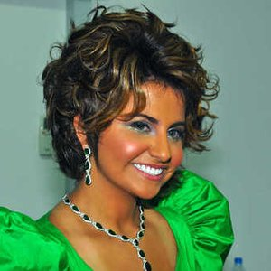 Avatar for Shamma Hamdan