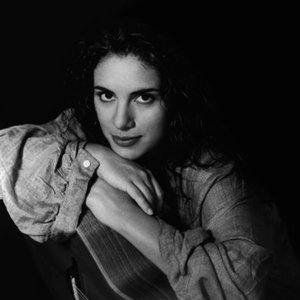 Image for 'Soraya'