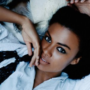 Avatar for Amel Larrieux