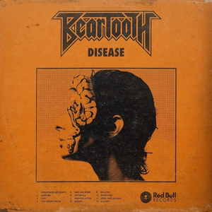 Disease / Bad L...