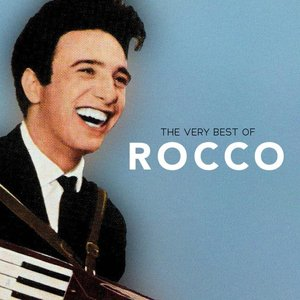 The Very Best Of Rocco