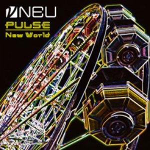 PULSE/New World