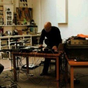 Avatar for Brian Eno with Jon Hopkins & Leo Abrahams