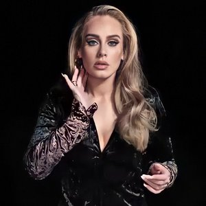 Avatar for Adele
