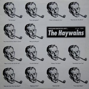 Never Mind Manchester, Here's The Haywains