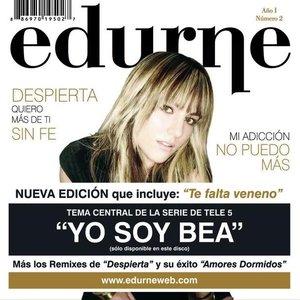 Edurne (Re-edición)