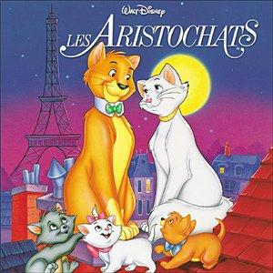 The Aristocats Original Soundtrack (French Version)