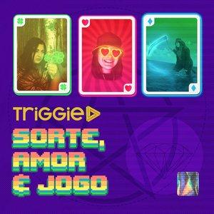 Sorte, Amor & Jogo