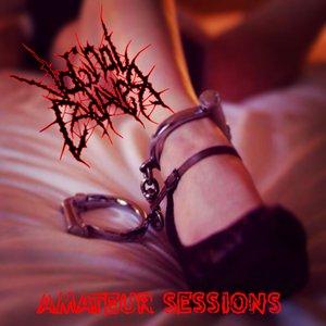 Amateur Sessions