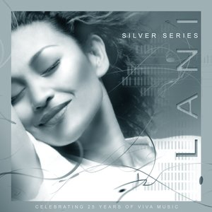 Lani Silver Series