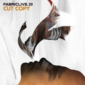 FabricLive. 29