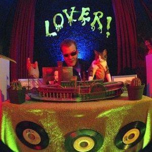 Avatar für Lover!