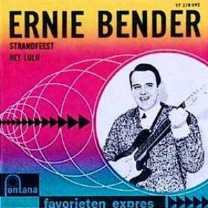 Avatar for Ernie Bender & The Robbins