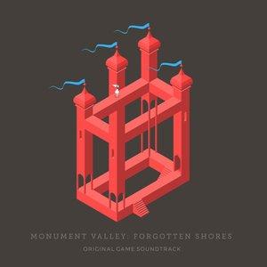 Monument Valley: Forgotten Shores