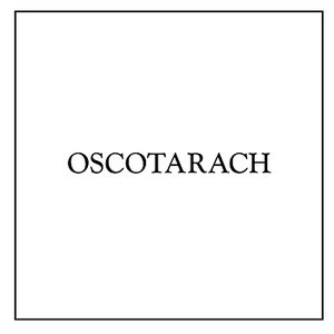 Oscotarach