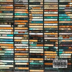 2004 [Explicit]