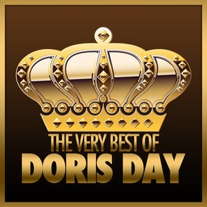 The Very Best of Doris Day