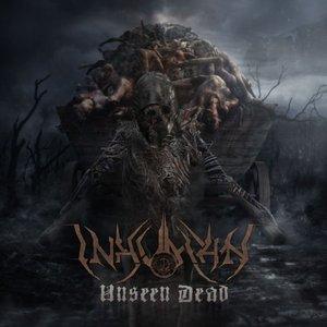 Unseen Dead