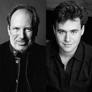 Avatar for Hans Zimmer & Benjamin Wallfisch