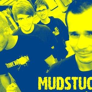 Avatar for Mudstuck