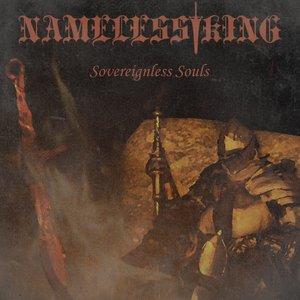 Sovereignless Souls