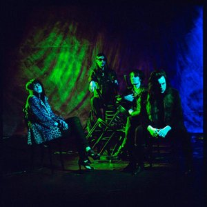 The Dead Weather のアバター
