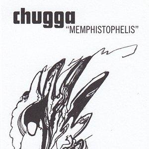 Avatar for Chugga