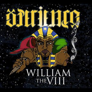 William The VIII