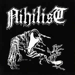 Nihilist (1987-1989)