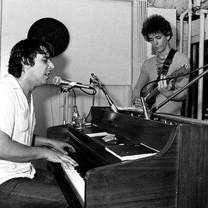 Аватар для Lou Reed & John Cale