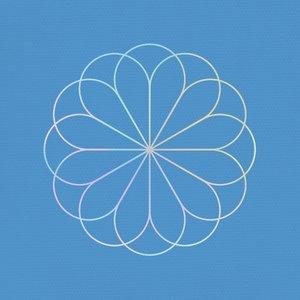 Imagem de 'THE BOYZ 2nd Single Album [Bloom Bloom]'