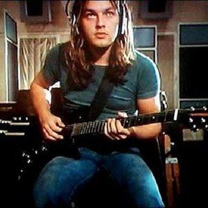 Avatar for David Gilmour