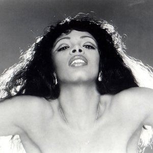 Avatar for Donna Summer