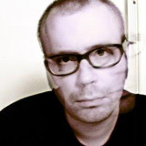 Avatar für Daniel Blomqvist