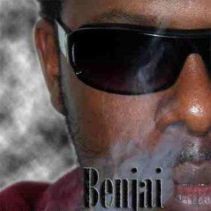 Benjai için avatar