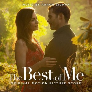 The Best of Me (Original Motion Picture Score)
