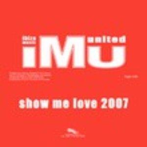Avatar de Ibiza Music United