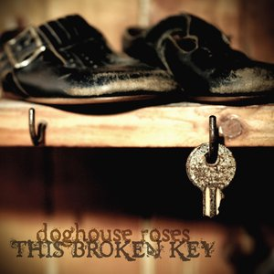 This Broken Key